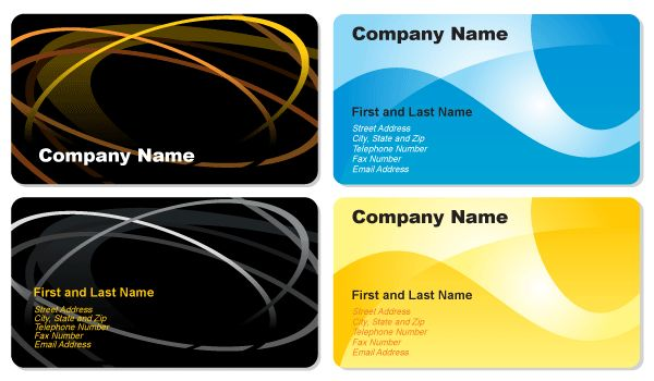Business card needs to be effective and professional look because it's represented you and your business. Business card contain information about you and business. Design and Print a unique business card with Outsource Graphic Design in New Delhi, India.