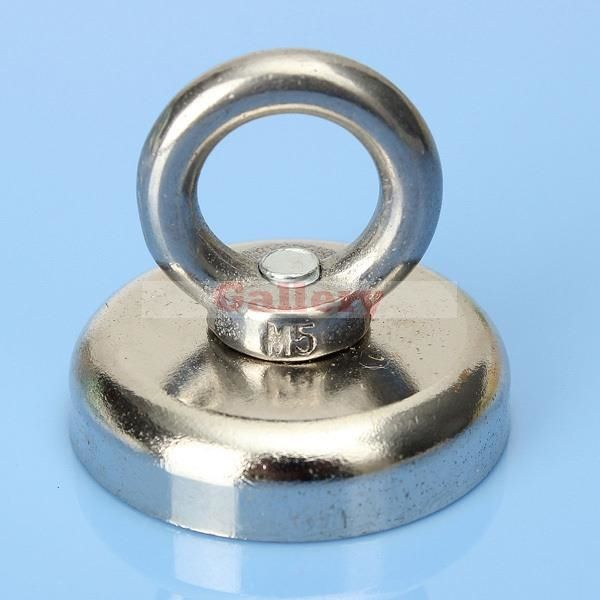 36.99$  Buy here - http://ali4kx.shopchina.info/1/go.php?t=32406442945 - Sale Magnets Neodymium Disc Iman Neodimio 3 Pcs Lot 32 30 Mm Strong Eyebolt Ring 15mm  #SHOPPING