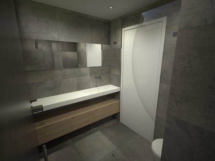 17 besten Dusche Bilder auf Pinterest   Badezimmer, Badezimmerideen ...