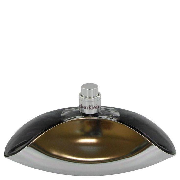 Euphoria Eau De Parfum Spray (Tester) By Calvin Klein