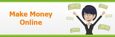Make $500 in 5 days using just F.REE System?  http://500in5.us and it's Zero Cost.  Limited Period