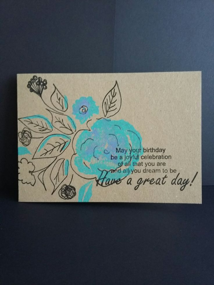 New Sketchy lamination stamp All you dream to be... by Stamps By Me  #stampsbyme #dtsample #lamination #flowers #distressoxides #stamps #stamping #card #creative #craft #ilovetocraft #creativity #karenzkardz