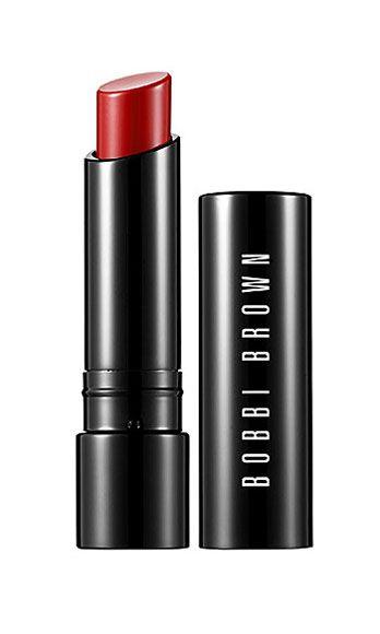 Draag jij graag rode lipstick? Zo ja, dan behoor je tot een groep vrouwen die van kleur houdt en niet huiverig is voor een opvallende look. Rode lipstickis en (...)