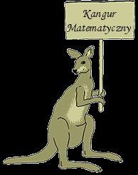 Kangur Matematyczny klasy 1-6