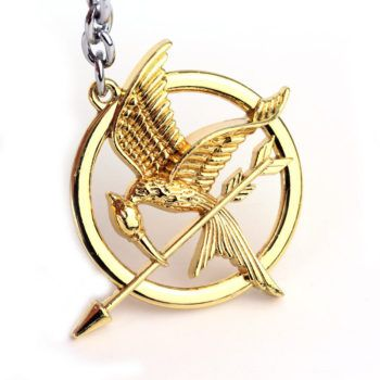 Bird-laugh-Logo-gold-Key-Chain-Coppery-Pendant-Key-Ring-Fashion-Jewelry-Keychain-The-Hunger-Games_4