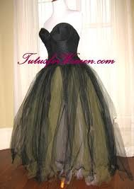 how to make a tutu for adults - Google Search