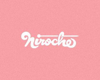 logo-design-inspiration-6