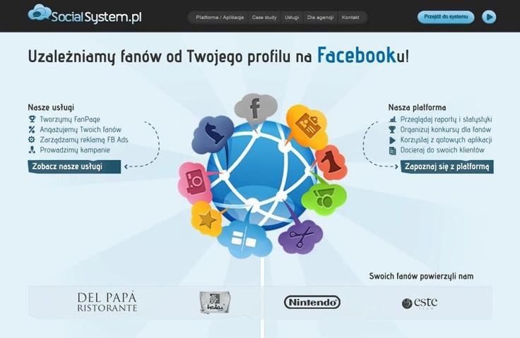 www.socialsystem.pl