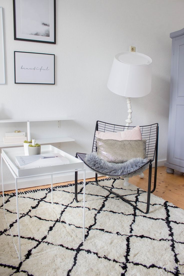 Interior Blog mit Tipps und Tricks rund um das Thema Wohnen, Wohnveränderungen, Wohnen auf kleinem Raum, Einrichtung und Dekoration