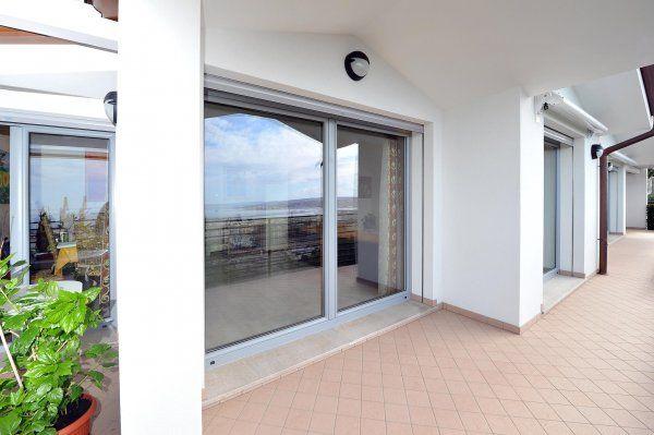 Installazione porte e finestra Lissone