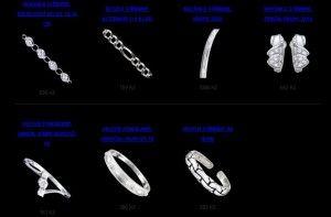 Vybírejte na: http://www.moje-obchody.cz/product/silver-jsme-primym-vyrobcem-nasich-sperku-198/