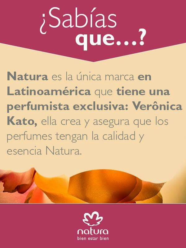 Natura - A la venta en: https://www.facebook.com/TienditadeBellezaLaguna/