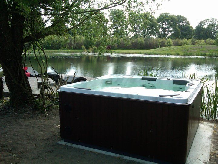 25 best Hydropool Hot Tubs images on Pinterest | Bubble baths, Hot ...