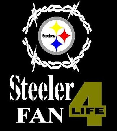 """873 Likes, 11 Comments - Drama Steelers Fan! (@be_steelers_my_heart) on Instagram: """"#tgif Almost Gameday!! 🏈 hope everyone is having a GREAT day! 😀LETS GO STEELERS! 👏🏾 #steelers…"""""""