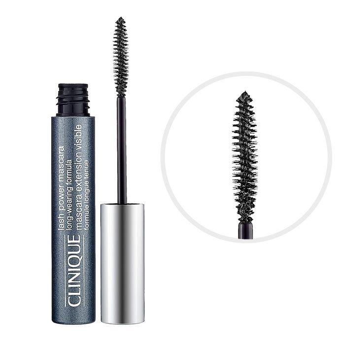 Rank & Style - Clinique Lash Power Mascara Long-Wearing Formula #rankandstyle