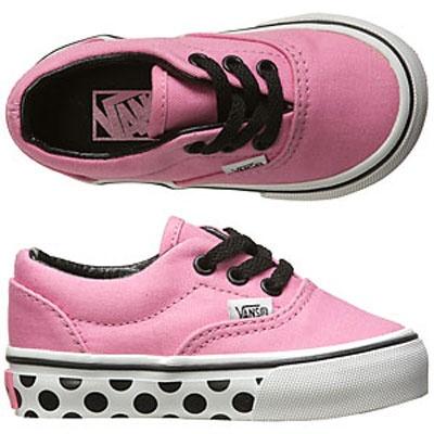 Buy Children S Van Shoes