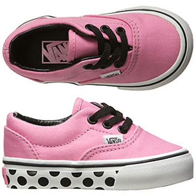 25 Best Ideas About Baby Vans On Pinterest Baby Shoes