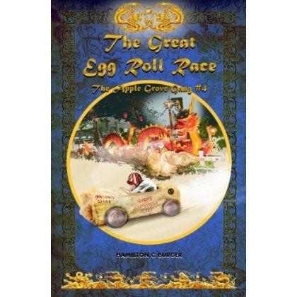 108 Best Read Kids Books Images On Pinterest Kid Books
