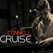 Thumbnail of Connell Cruise Album