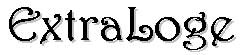 """Extra Logeest un extranet et une application en ligne de gestion de Loge Maçonnique que j'ai eu le plaisir de tester avec l'autorisation de son """"inventeur""""."""
