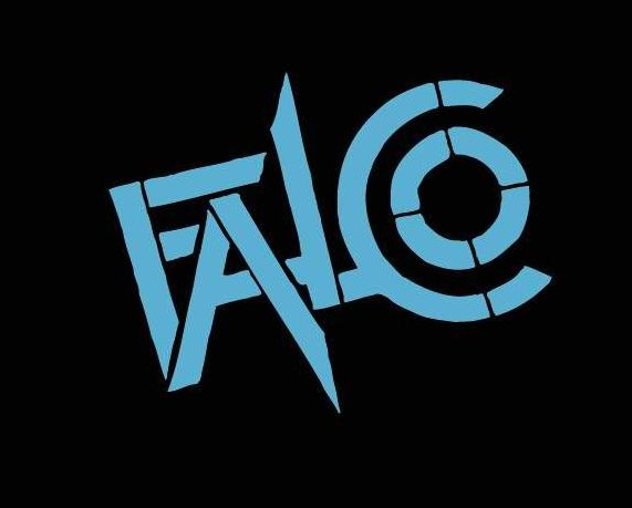 123 best images about band logos on pinterest behance