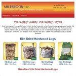 Millbrook Fuels - www.millbrookfuels.ie