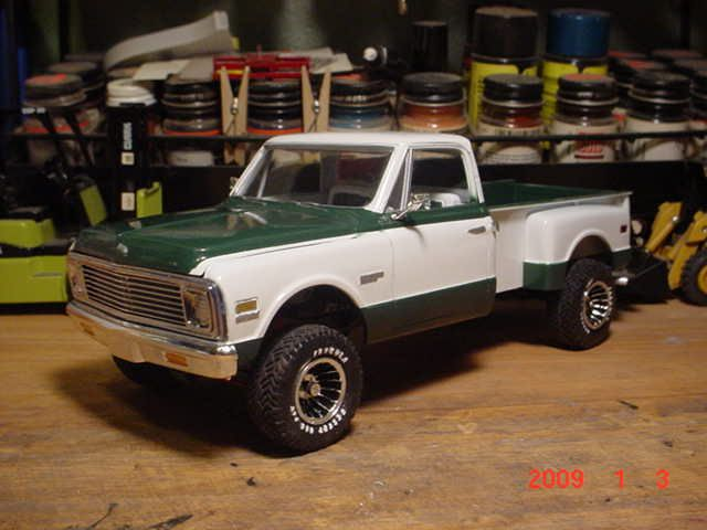mvc052s 640 480 sweet model cars trucks pinterest chevy sweet and chevy c10. Black Bedroom Furniture Sets. Home Design Ideas