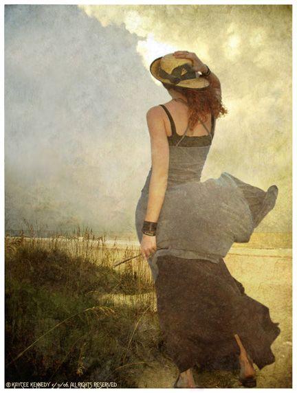 http://sensuality-art.livejournal.com/578533.html