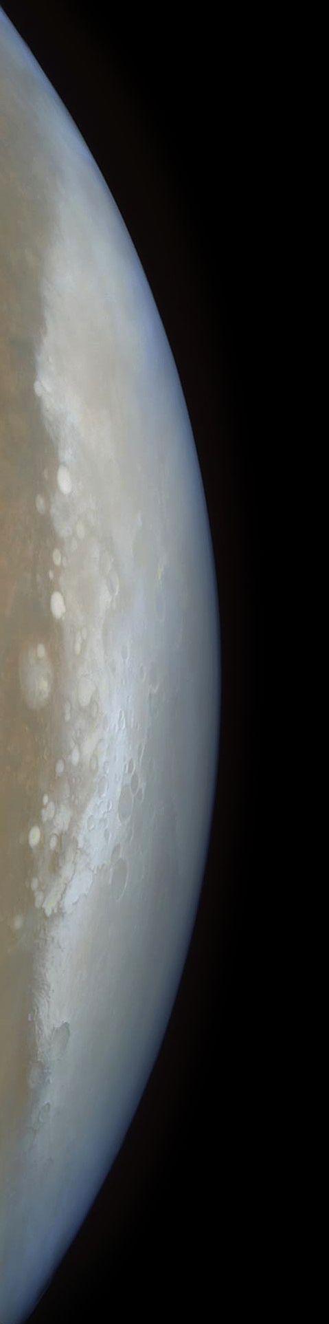Marte...una caja de sorpresas y el planeta por excelencia para las conspiraciones (o consparanoias, como yo las llamo)