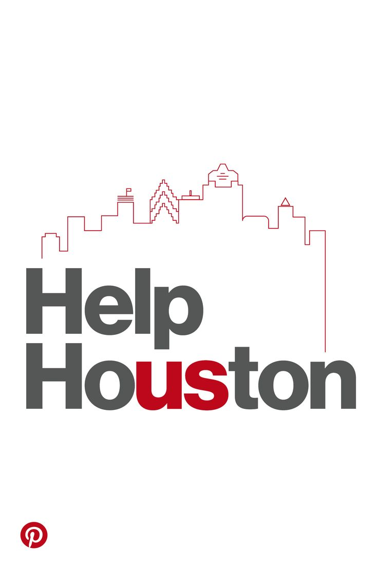 Donate today to help those affected by Hurricane Harvey.