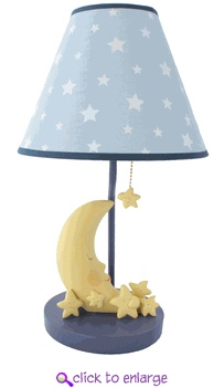 want this for the nursery!!