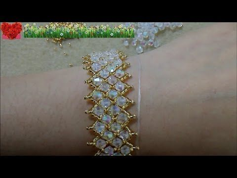 Curvee Bracelet - YouTube