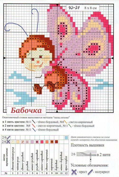 """Gallery.ru / Фото #45 - Альбом """"2 новинки, Чудесная игла - soui"""
