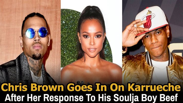 Chris brown net worth | Chris Brown Goes In On Karrueche After Her Respo...
