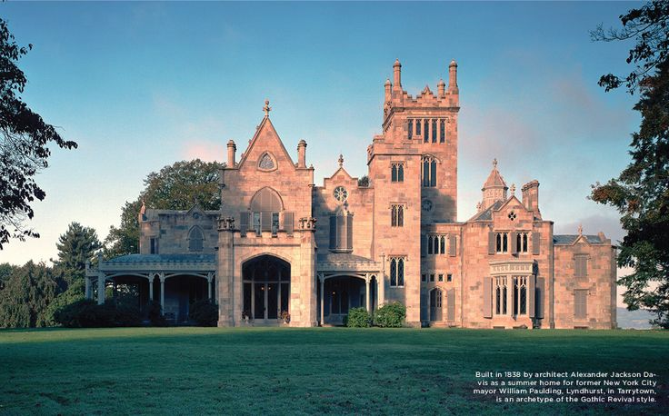 1stdibs Introspective -vanderbilt mansion new york