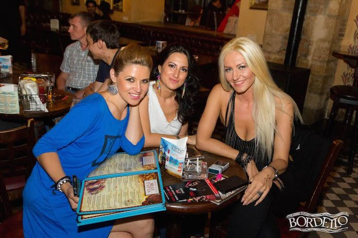 70 Poze Bordello Bar - Vineri 10.07  #bordello #pozebordello #pozepetreceri #pozevineri1007 #ceairatataseara #ceairatataseară