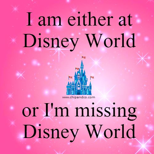 Are you missing the Mouse? Time to start planning your next Disney getaway. Get in touch with Melissa@ MickeyTravels at 1.800.801.4025 or mroden@mickeytravels.com