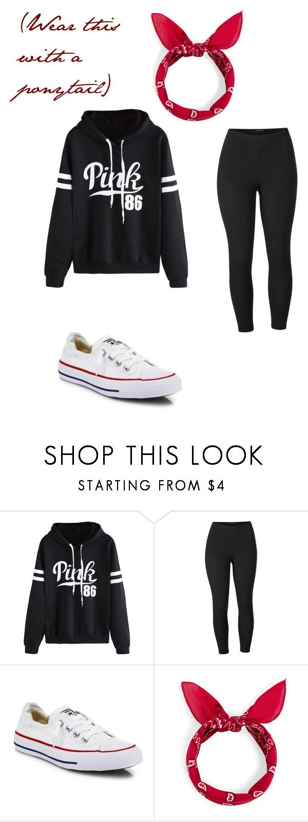 Best 25+ Lazy school outfit ideas on Pinterest | White vans outfit Comfy school outfits and ...