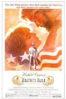 Heaven's Gate / HU DVD 4307 / http://catalog.wrlc.org/cgi-bin/Pwebrecon.cgi?BBID=7344678