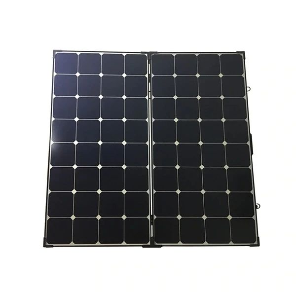 Pin On Solar Power Kits
