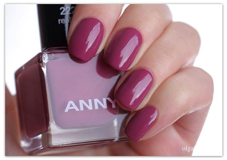 Anny 222.40 Really Cosy