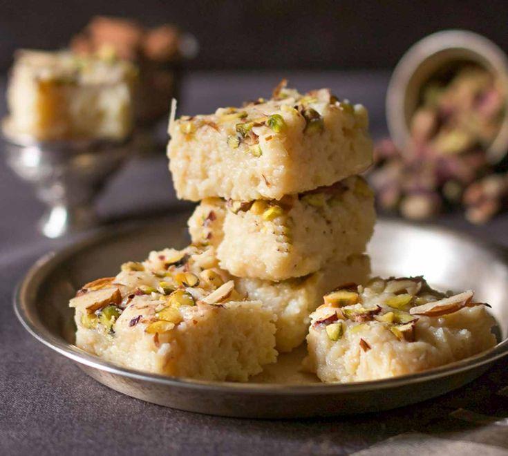Die besten 25+ Recipes indian sweets diwali Ideen auf Pinterest - indische k che vegetarisch