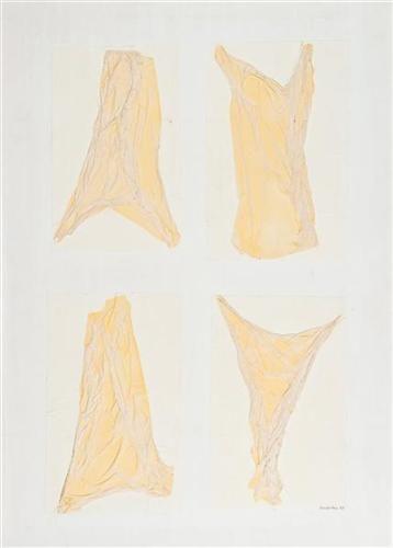 Untitled - Luciano Bartolini