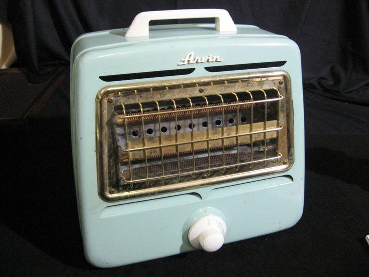 63 best images about radiateurs electriques vintage on pinterest. Black Bedroom Furniture Sets. Home Design Ideas