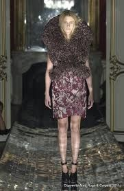 hussein chalayan carpet tufted - Google Search