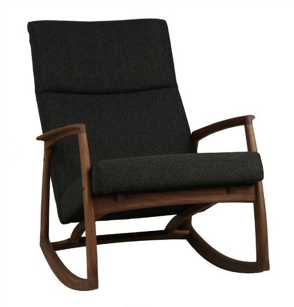 1000 ideas about nursing chair on pinterest nursery. Black Bedroom Furniture Sets. Home Design Ideas