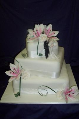 Cake Decorating Shop Brighton