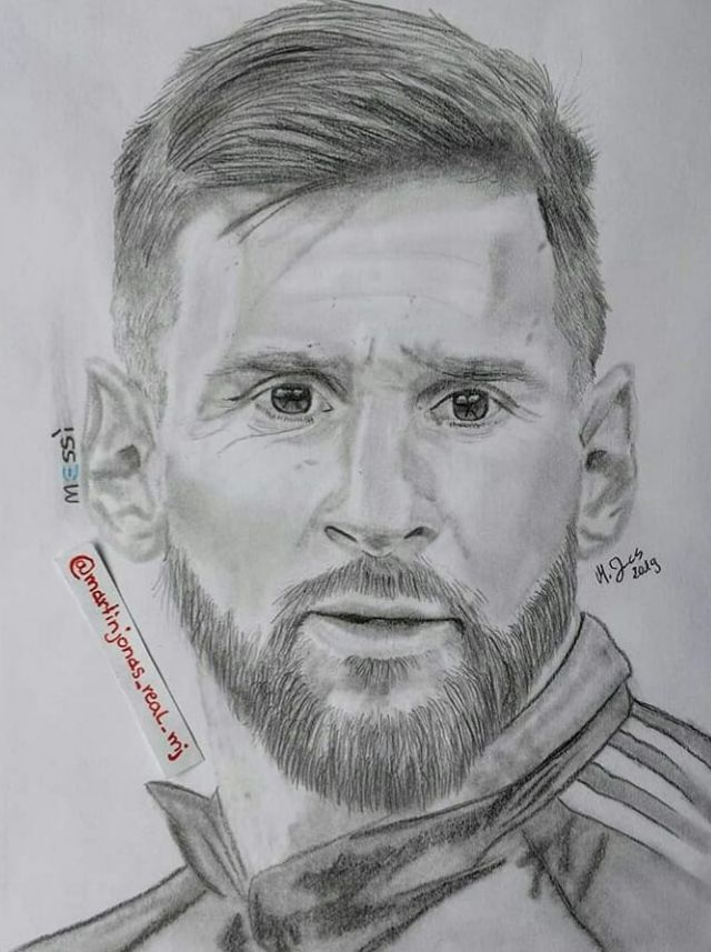 Steven Gerrard Drawing Premier League Lionel Messi Messi Messi Pictures Semih sketch gürbüz is a retired league of legends esports player, previously bot laner for victorious ace. steven gerrard drawing premier league
