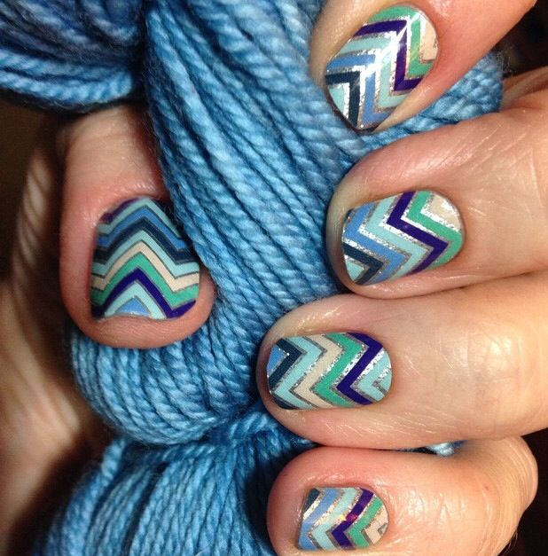 17 Best Images About Jamberry On Pinterest Pedicures