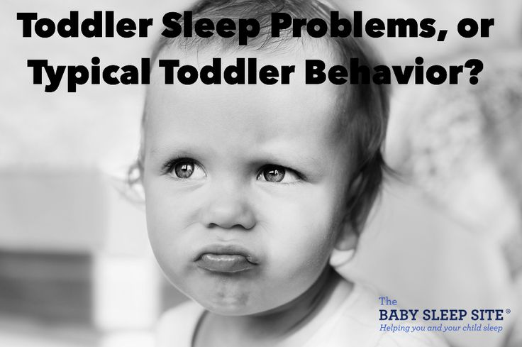 sleeping behaviors and problems How to solve 9 sleep problems story highlights  • cognitive behavioral therapy is often used in cases like this, and the experts agree that it could help meredith cbt aims to stop the.